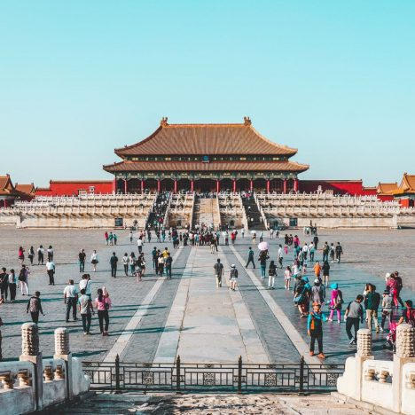 How to Save (Lots of) Money on Your China Travel Visa Application