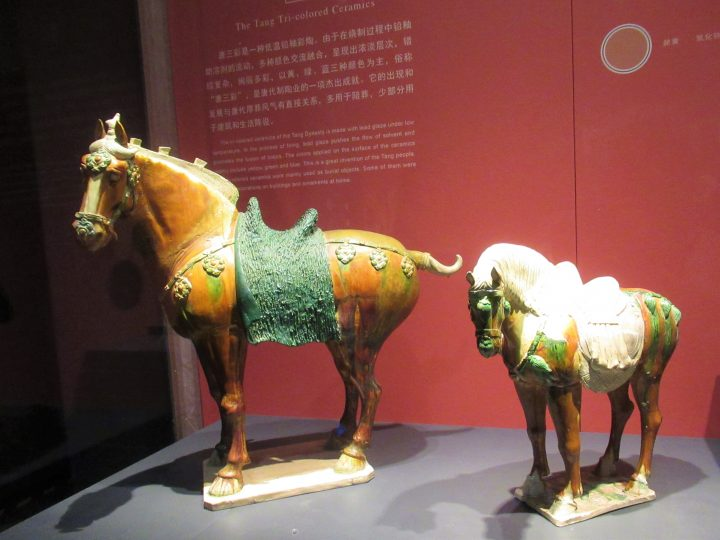 Visiting the Shaanxi History Museum, Xi'an – Your Easy 2-Hour Guide