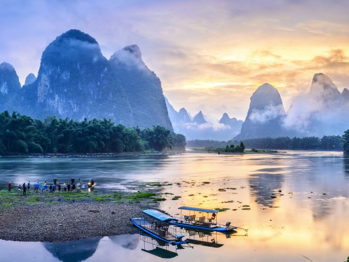 7 Interesting Facts About China You Should Never Believe