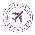 Flight booking - travel resources
