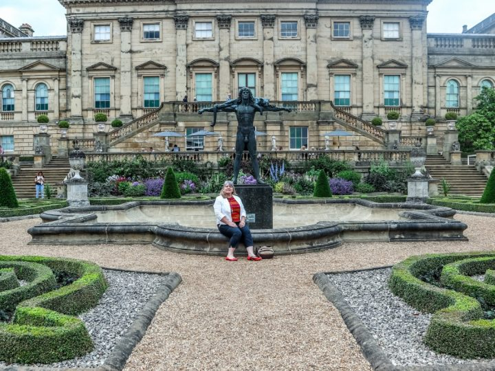 Visiting Harewood House – Know What to See & Do BEFORE Your Visit