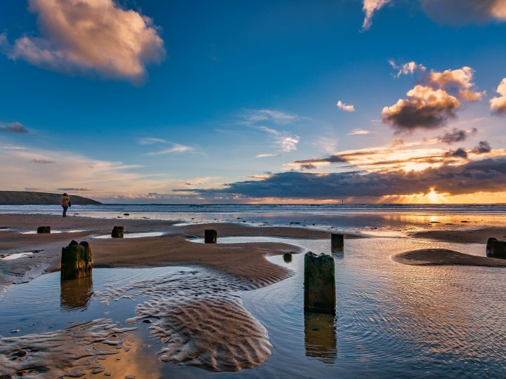 What to Pack for Yorkshire, UK – Your Ultimate Guide