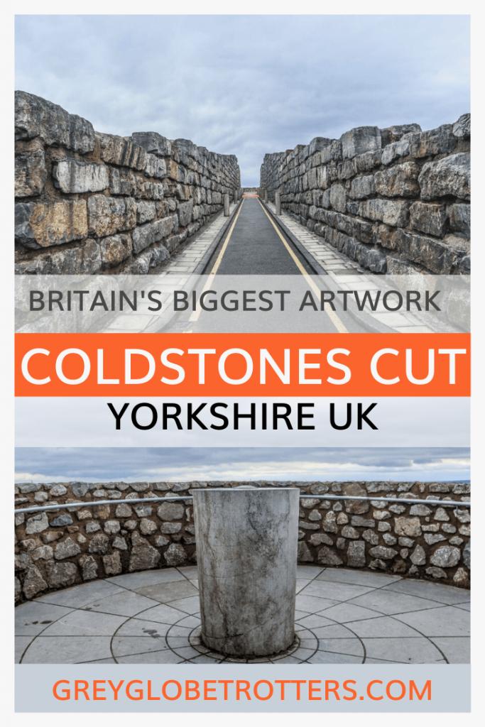 Coldstones Cut Yorkshire min 1