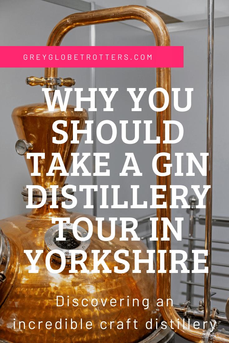 A gin distillery tour min