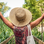 How to cope with travel during menopause