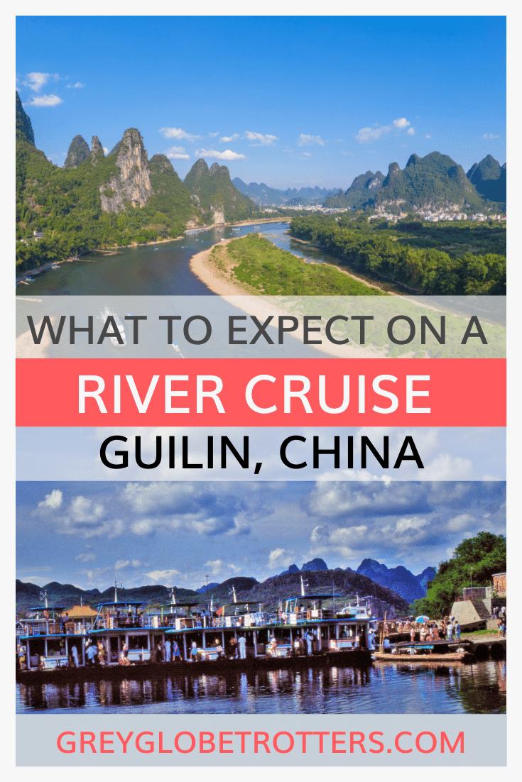 Guilin River Cruise China min