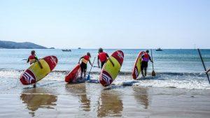 8 Awesome Reasons to Visit Jersey – Beautiful British Islands