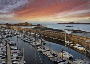 Is the Jersey Heritage Pass Good Value for Money? 2021 Review