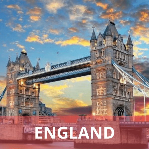 ENGLAND TRAVEL GUIDE 1 min