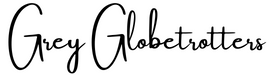 Grey Globetrotters