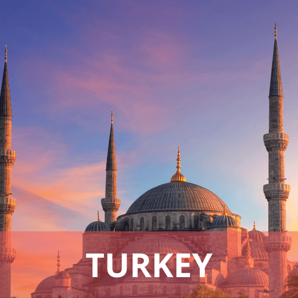 TURKEY TRAVEL GUIDE min