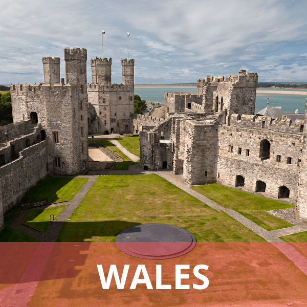 WALES TRAVEL GUIDE min